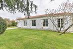 Vente Maison 4 pièces 92m² L' Aiguillon-sur-Vie (85220) - Photo 1