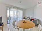 Location Appartement 2 pièces 42m² Saint-Gilles-Croix-de-Vie (85800) - Photo 3