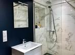 Location Appartement 1 pièce 21m² Saint-Gilles-Croix-de-Vie (85800) - Photo 5