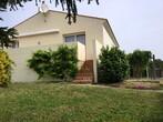 Vente Maison 3 pièces 89m² Commequiers (85220) - Photo 7