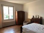 Vente Maison 4 pièces 100m² Commequiers (85220) - Photo 4