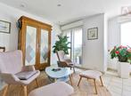 Vente Maison 5 pièces 170m² ST GILLES CROIX DE VIE - Photo 4