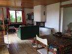 Vente Maison 3 pièces 75m² Le Fenouiller (85800) - Photo 3