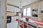Vente Maison 4 pièces 103m² Le Fenouiller (85800) - Photo 4