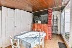 Vente Maison 4 pièces 81m² SAINT GILLES CROIX DE VIE - Photo 7