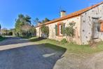 Vente Maison 3 pièces 94m² Saint-Maixent-sur-Vie (85220) - Photo 2