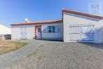 Vente Maison 3 pièces 73m² Le Fenouiller (85800) - Photo 1