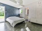 Vente Maison 6 pièces 150m² SAINT REVEREND - Photo 6