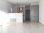 Vente Maison 2 pièces 37m² Saint-Gilles-Croix-de-Vie (85800) - Photo 3