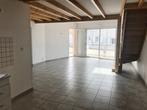 Location Maison 1 pièce 55m² Saint-Révérend (85220) - Photo 4