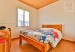 Vente Maison 4 pièces 92m² Le Fenouiller (85800) - Photo 7