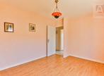 Vente Maison 5 pièces 136m² SAINT GILLES CROIX DE VIE - Photo 8
