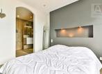 Vente Appartement 3 pièces 74m² SAINT GILLES CROIX DE VIE - Photo 6