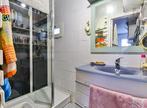 Vente Maison 3 pièces 65m² SAINT GILLES CROIX DE VIE - Photo 8