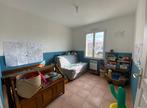 Location Maison 5 pièces 94m² L' Aiguillon-sur-Vie (85220) - Photo 3