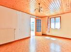 Vente Maison 4 pièces 92m² SAINT GILLES CROIX DE VIE - Photo 11