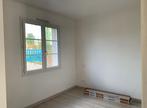 Vente Maison 4 pièces 103m² COEX - Photo 6