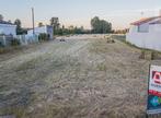 Vente Terrain 1 025m² SAINT HILAIRE DE RIEZ - Photo 1