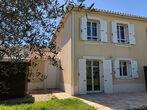 Vente Maison 4 pièces 79m² Saint-Gilles-Croix-de-Vie (85800) - Photo 2