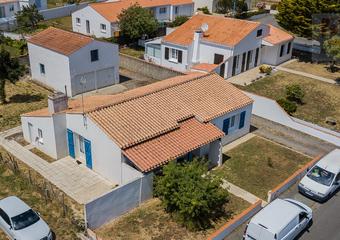 Vente Maison 4 pièces 84m² LE FENOUILLER - Photo 1