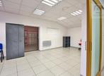 Vente Bureaux 125m² SAINT GILLES CROIX DE VIE - Photo 7