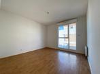 Vente Appartement 3 pièces 69m² SAINT GILLES CROIX DE VIE - Photo 5