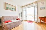 Vente Appartement 2 pièces 42m² Saint-Gilles-Croix-de-Vie (85800) - Photo 7
