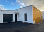 Vente Maison 4 pièces 84m² SAINT GILLES CROIX DE VIE - Photo 1