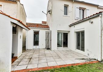 Vente Maison 4 pièces 97m² ST GILLES CROIX DE VIE - Photo 1