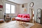 Vente Appartement 3 pièces 112m² Saint-Gilles-Croix-de-Vie (85800) - Photo 6