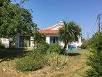 Vente Maison 4 pièces 119m² Le Fenouiller (85800) - Photo 2
