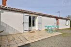 Vente Maison 3 pièces 77m² Le Fenouiller (85800) - Photo 1