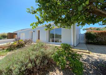 Vente Maison 4 pièces 75m² SAINT HILAIRE DE RIEZ - Photo 1