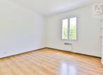 Vente Maison 5 pièces 107m² SAINT REVEREND - Photo 9