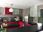 Vente Maison 9 pièces 225m² Saint-Hilaire-de-Riez (85270) - Photo 6