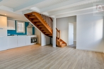 Vente Appartement 3 pièces 56m² SAINT GILLES CROIX DE VIE - Photo 1