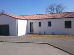 Vente Maison 4 pièces 98m² COEX - Photo 1