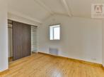 Vente Maison 4 pièces 75m² SAINT REVEREND - Photo 6