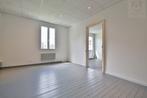Vente Maison 4 pièces 79m² Saint-Hilaire-de-Riez (85270) - Photo 7