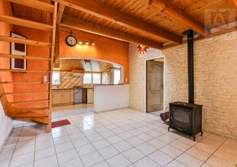 Vente Maison 2 pièces 54m² SAINT GILLES CROIX DE VIE - Photo 1
