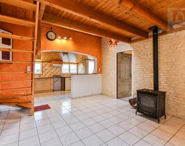 Vente Maison 2 pièces 54m² SAINT GILLES CROIX DE VIE - photo