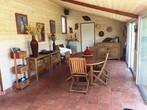 Vente Maison 5 pièces 160m² Saint-Hilaire-de-Riez (85270) - Photo 5