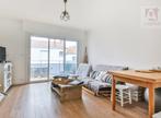 Vente Appartement 3 pièces 63m² SAINT GILLES CROIX DE VIE - Photo 1