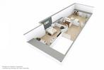 Vente Appartement 3 pièces 73m² SAINT GILLES CROIX DE VIE - Photo 7