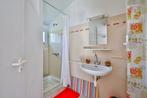 Vente Maison 1 pièce 21m² Saint-Hilaire-de-Riez (85270) - Photo 6