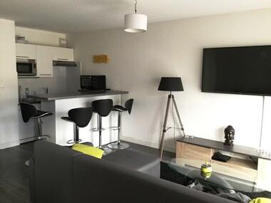 Vente Appartement 2 pièces 35m² Saint-Gilles-Croix-de-Vie (85800) - photo