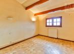 Vente Maison 4 pièces 128m² ST GILLES CROIX DE VIE - Photo 6