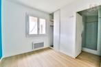 Vente Appartement 3 pièces 77m² Saint-Gilles-Croix-de-Vie (85800) - Photo 8