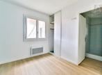 Vente Appartement 3 pièces 77m² SAINT GILLES CROIX DE VIE - Photo 8