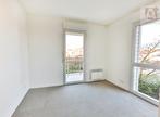 Vente Appartement 3 pièces 67m² SAINT GILLES CROIX DE VIE - Photo 4